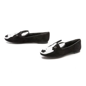 Marc Jacobs Neville Loafers